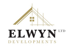 Elwyn Developments
